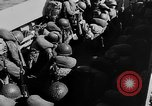 Image of American 9th Marine Regiment Vietnam, 1965, second 3 stock footage video 65675071043