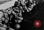 Image of American 9th Marine Regiment Vietnam, 1965, second 4 stock footage video 65675071043