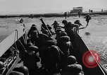 Image of American 9th Marine Regiment Vietnam, 1965, second 10 stock footage video 65675071043