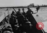 Image of American 9th Marine Regiment Vietnam, 1965, second 11 stock footage video 65675071043