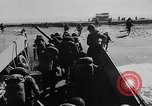 Image of American 9th Marine Regiment Vietnam, 1965, second 12 stock footage video 65675071043