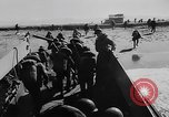 Image of American 9th Marine Regiment Vietnam, 1965, second 13 stock footage video 65675071043