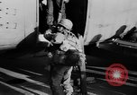 Image of American 9th Marine Regiment Vietnam, 1965, second 26 stock footage video 65675071043