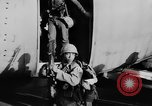 Image of American 9th Marine Regiment Vietnam, 1965, second 27 stock footage video 65675071043