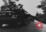 Image of American 9th Marine Regiment Vietnam, 1965, second 32 stock footage video 65675071043