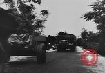Image of American 9th Marine Regiment Vietnam, 1965, second 33 stock footage video 65675071043