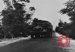 Image of American 9th Marine Regiment Vietnam, 1965, second 34 stock footage video 65675071043