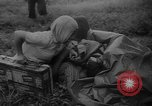 Image of American 9th Marine Regiment Vietnam, 1965, second 44 stock footage video 65675071043