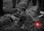 Image of American 9th Marine Regiment Vietnam, 1965, second 48 stock footage video 65675071043
