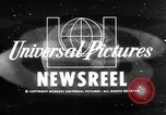 Image of Manila Conference South East Asia, 1966, second 10 stock footage video 65675071044