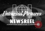 Image of Manila Conference South East Asia, 1966, second 11 stock footage video 65675071044