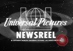 Image of Manila Conference South East Asia, 1966, second 13 stock footage video 65675071044