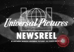 Image of Manila Conference South East Asia, 1966, second 14 stock footage video 65675071044