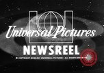 Image of Manila Conference South East Asia, 1966, second 15 stock footage video 65675071044