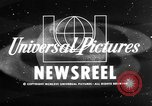 Image of Manila Conference South East Asia, 1966, second 16 stock footage video 65675071044