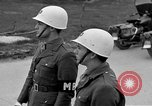 Image of 9th Army Air Force European Theater, 1944, second 32 stock footage video 65675071074