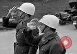 Image of 9th Army Air Force European Theater, 1944, second 33 stock footage video 65675071074