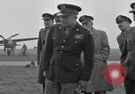 Image of 9th Army Air Force European Theater, 1944, second 41 stock footage video 65675071074