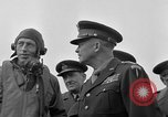 Image of 9th Army Air Force European Theater, 1944, second 55 stock footage video 65675071074