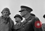 Image of 9th Army Air Force European Theater, 1944, second 58 stock footage video 65675071074
