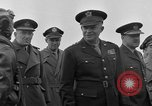 Image of 9th Army Air Force European Theater, 1944, second 60 stock footage video 65675071074