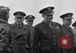Image of 9th Army Air Force European Theater, 1944, second 61 stock footage video 65675071074