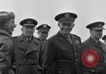 Image of 9th Army Air Force European Theater, 1944, second 62 stock footage video 65675071074