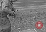 Image of 9th Army Air Force European Theater, 1944, second 61 stock footage video 65675071077