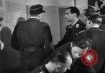 Image of German pilots Eastern Front, 1942, second 16 stock footage video 65675071078