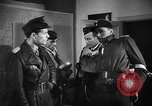 Image of German pilots Eastern Front, 1942, second 26 stock footage video 65675071078