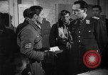 Image of German pilots Eastern Front, 1942, second 35 stock footage video 65675071078