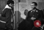 Image of German pilots Eastern Front, 1942, second 44 stock footage video 65675071078