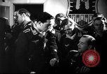 Image of German pilots Eastern Front, 1942, second 50 stock footage video 65675071078