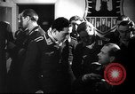 Image of German pilots Eastern Front, 1942, second 51 stock footage video 65675071078