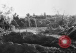 Image of German infantry Nettuno Italy, 1944, second 6 stock footage video 65675071081