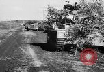 Image of German infantry Nettuno Italy, 1944, second 14 stock footage video 65675071081