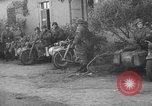 Image of German infantry Nettuno Italy, 1944, second 15 stock footage video 65675071081