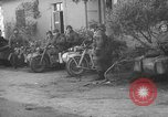 Image of German infantry Nettuno Italy, 1944, second 16 stock footage video 65675071081