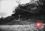Image of German infantry Nettuno Italy, 1944, second 20 stock footage video 65675071081