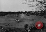 Image of German infantry Nettuno Italy, 1944, second 32 stock footage video 65675071081
