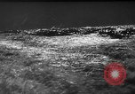 Image of German torpedo Schnellboots aka S boats Atlantic Ocean, 1942, second 30 stock footage video 65675071082