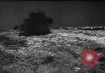 Image of German torpedo Schnellboots aka S boats Atlantic Ocean, 1942, second 32 stock footage video 65675071082