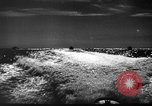 Image of German torpedo Schnellboots aka S boats Atlantic Ocean, 1942, second 39 stock footage video 65675071082
