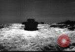 Image of German torpedo Schnellboots aka S boats Atlantic Ocean, 1942, second 40 stock footage video 65675071082