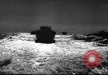 Image of German torpedo Schnellboots aka S boats Atlantic Ocean, 1942, second 41 stock footage video 65675071082