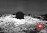Image of German torpedo Schnellboots aka S boats Atlantic Ocean, 1942, second 42 stock footage video 65675071082