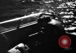 Image of German torpedo Schnellboots aka S boats Atlantic Ocean, 1942, second 43 stock footage video 65675071082