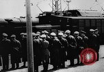 Image of Tizo Berlin Germany, 1944, second 2 stock footage video 65675071083