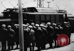 Image of Tizo Berlin Germany, 1944, second 3 stock footage video 65675071083