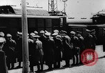 Image of Tizo Berlin Germany, 1944, second 4 stock footage video 65675071083